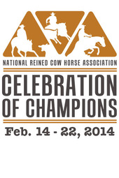 NRCHA Celebration Of Champions