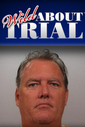 Michael Dunn Trial