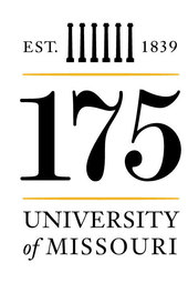 Mizzou's 175th Birthday