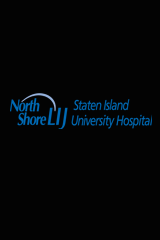 The Staten Island University Hospital Burn Center highlights Burn Awareness Week