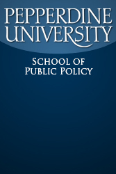 Character and the Moral Sense: James Q. Wilson and the Future of Public Policy