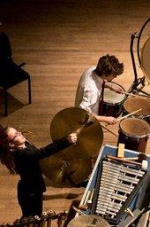 Skidmore College Orchestra