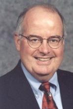 Feb 8, 2014,  Martin Feldbush