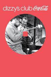 Ulysses Owens CD Release