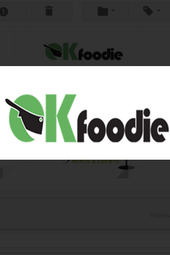 OKFoodie with Dan Potter
