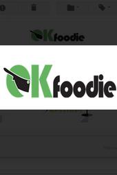 OKFoodie