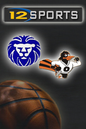 Boys Basketball Hopkins vs. Osseo