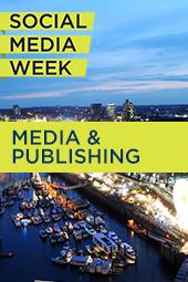 """Hamburgs neue hyperlokale Medien im Web: die neue Innovationswelle der """"Medienstadt""""? (VOCER Innovation Day)"""