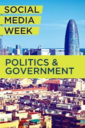 Memoria y trazabilidad: retos para el compromiso político en la red