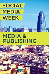 Transmedia, Social TV y Branded Content