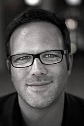 Hervé Rigal - From Belgium to Open Switzerland