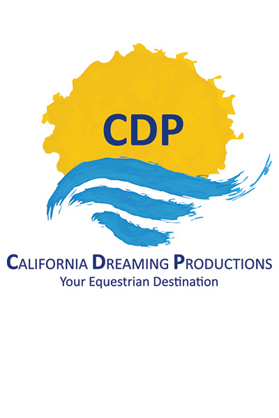 Mid-Winter Dressage CDI-3 by Ron Stephan