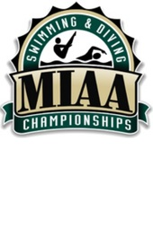 2-14-14 Morning Swimming and Diving Championships - Prelims