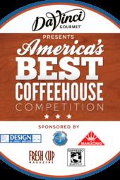 Americas Best Coffeehouse Eastern Regionals