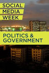 Ethics, Etiquette and Political Activism on Social Media