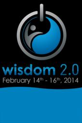 Wisdom 2.0 2014