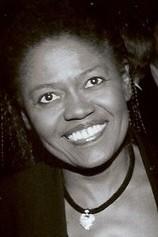 Jane Allen Petrick