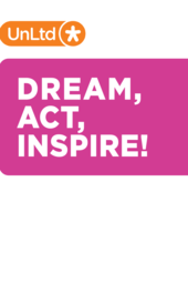 Dream Act Inspire