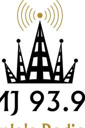 Community nonprofit Radio 93.9