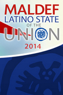 2014 Latino State of the Union
