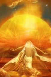 Oneness Meditation