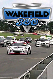 Wakefield 300 - 2nd March 2014