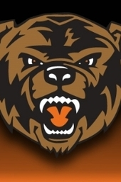 UPIKE Men's Basketball vs. University of the Cumberlands