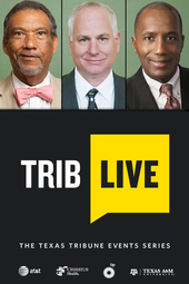 TRIBLIVE: Deshotel, Ritter and White