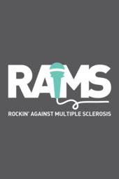 RAMS 2014