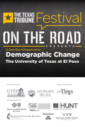 A Symposium on Demographic Change