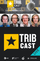 Live Post-Primary Election TribCast