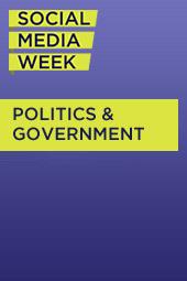 Social Media im Europawahlkampf und darüber hinaus