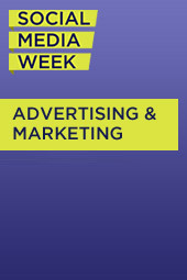 Finding An 'Always-On' Video Strategy for Brands to Engage Consumers, Presented by Unruly