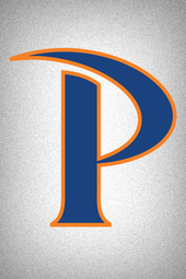 Pepperdine Basketball