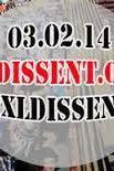 XL Dissent