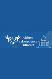 Citizen Cyberscience Summit 2014