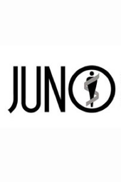 Juno Week live coverage