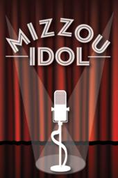 Mizzou Idol 2014