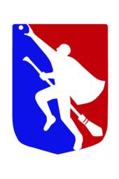 IQA Southwest Regional Championship