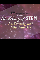 The Beauty of STEM
