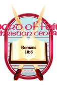 The Days of Noah Pt 1 - Pastor John Ward - 031614