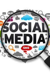 Leveraging Social Media In the Job Search