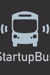 StartupBus North America 2014