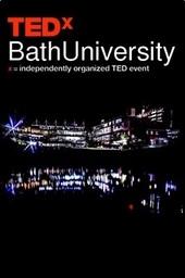 TEDxBathUniversity
