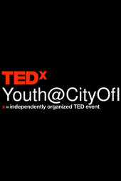 TEDxYouth@CityOfIndustry