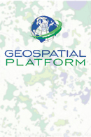 National Geospatial Platform and Landscape Resource Management