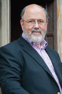 N.T. Wright Lecture at University of St. Thomas