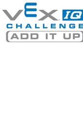 PA Championship VEX IQ