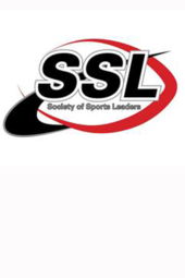 Society of Sport Leaders' Symposium