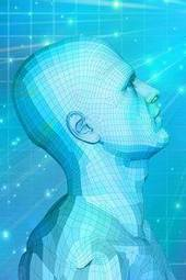 Cosmic Evolution, Transhumanism, and Our Posthuman Future